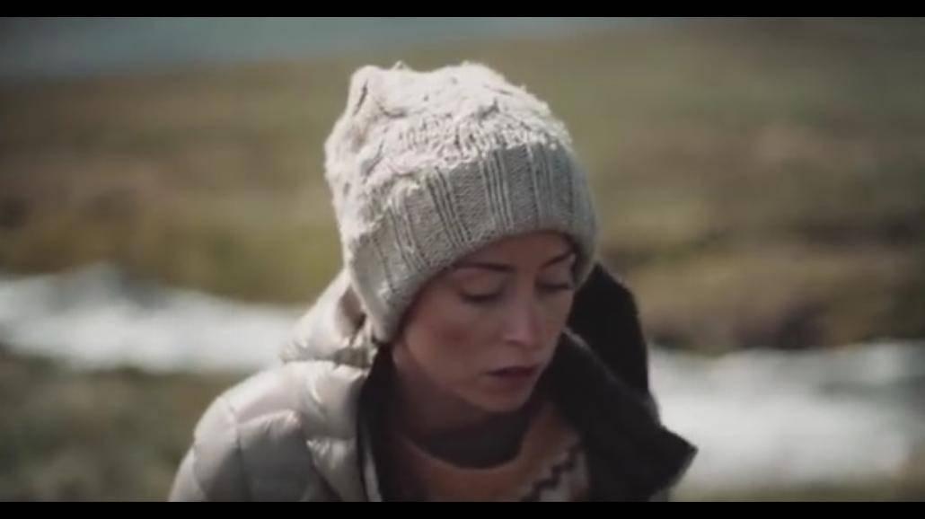 """Natalia Przybysz jako """"Królowa Śniegu"""". Artystka wyrusza w trasę [WIDEO, BILETY]"""