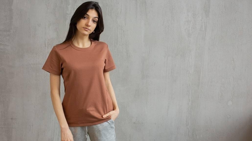 Damskie dresy - trend jesień 2021