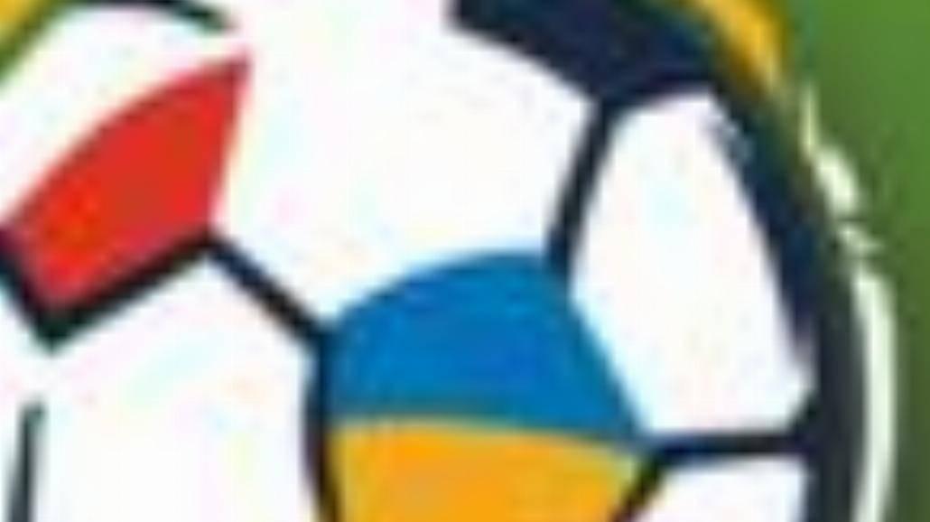 O Euro 2012 na SGH