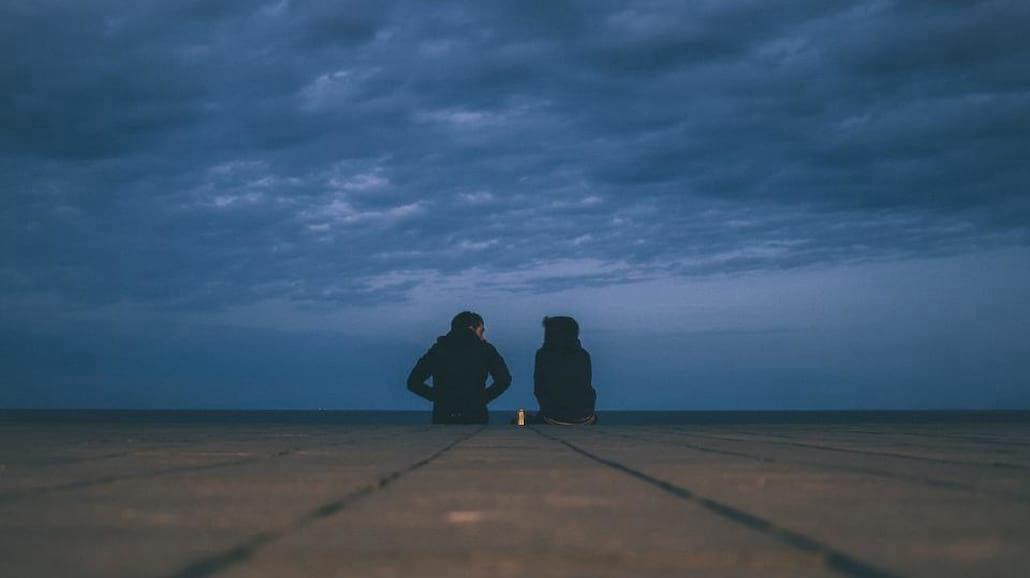 Relacje przekrojowe stosowane w randkach względnych