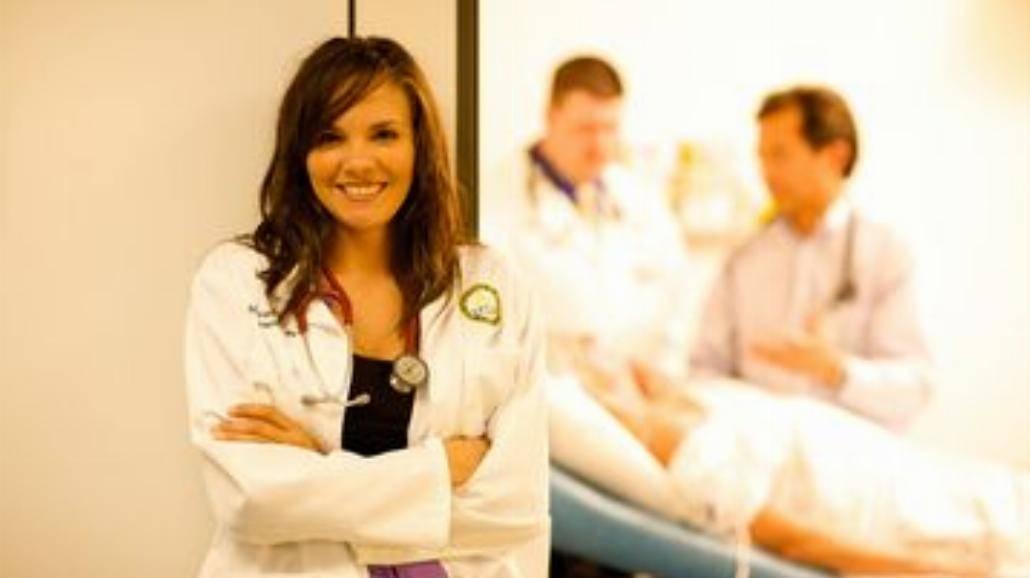 25 najlepszych uczelni w Europie i na świecie do studiowania medycyny