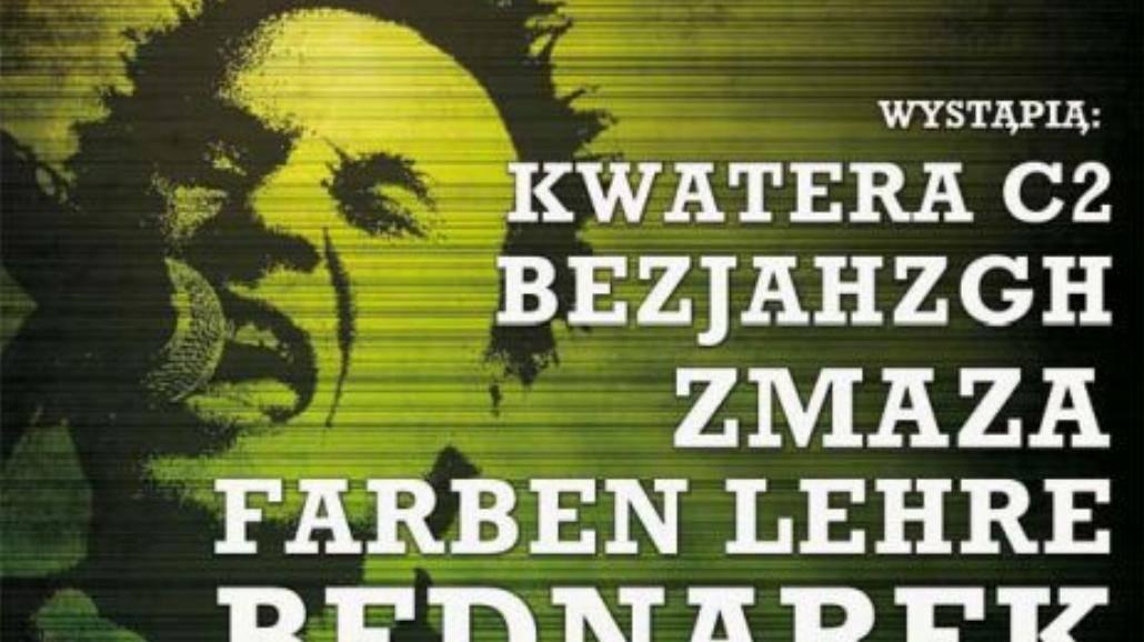 XX-lecie zespołu Zmaza