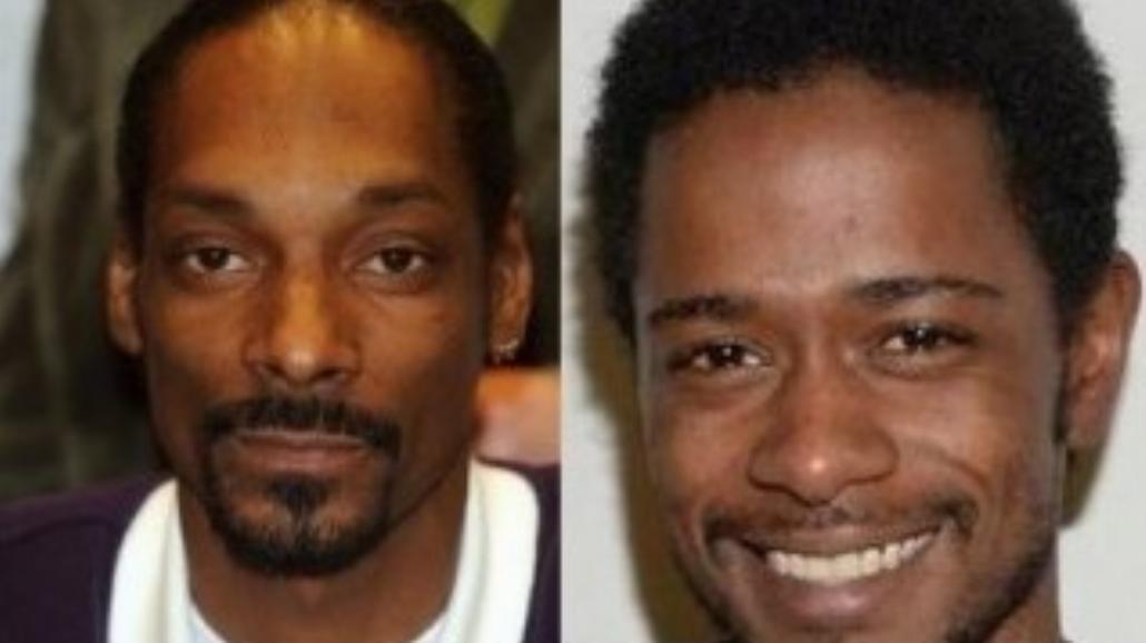 Keith Stanfield zagra młodego Snoop Dogga. Podobni?