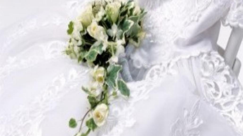 Dolnośląskie Targi Ślubne