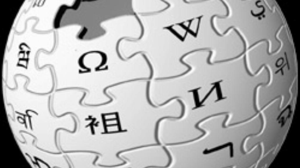 25 top haseł w polskiej Wikipedii 2013