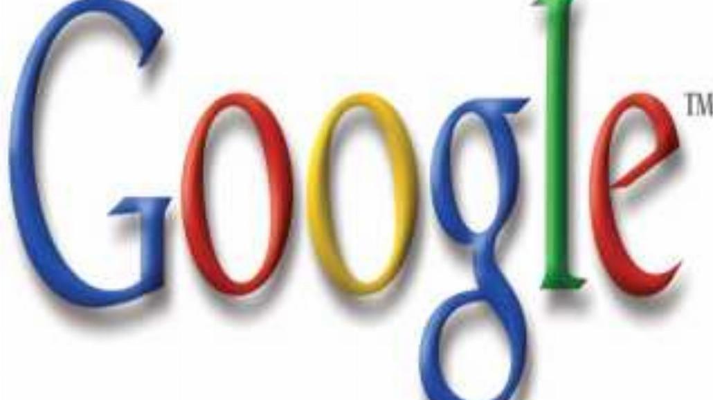 Google rezygnuje z dodatków