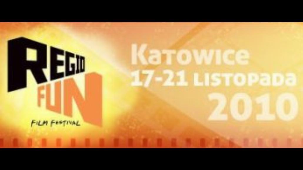 Regiofun: Katowice dla producentów filmowych