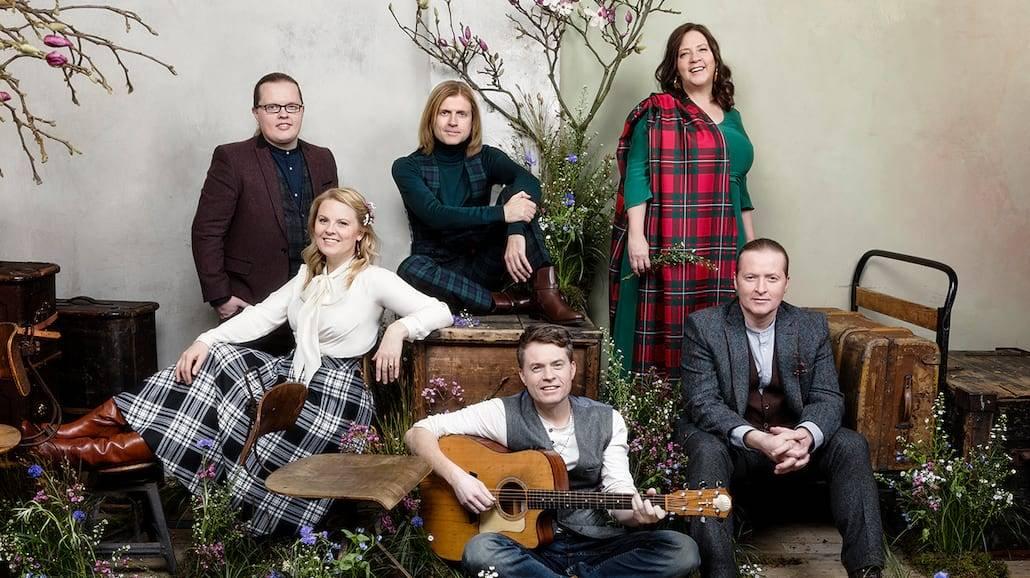 The Kelly Family wystąpią w Polsce!