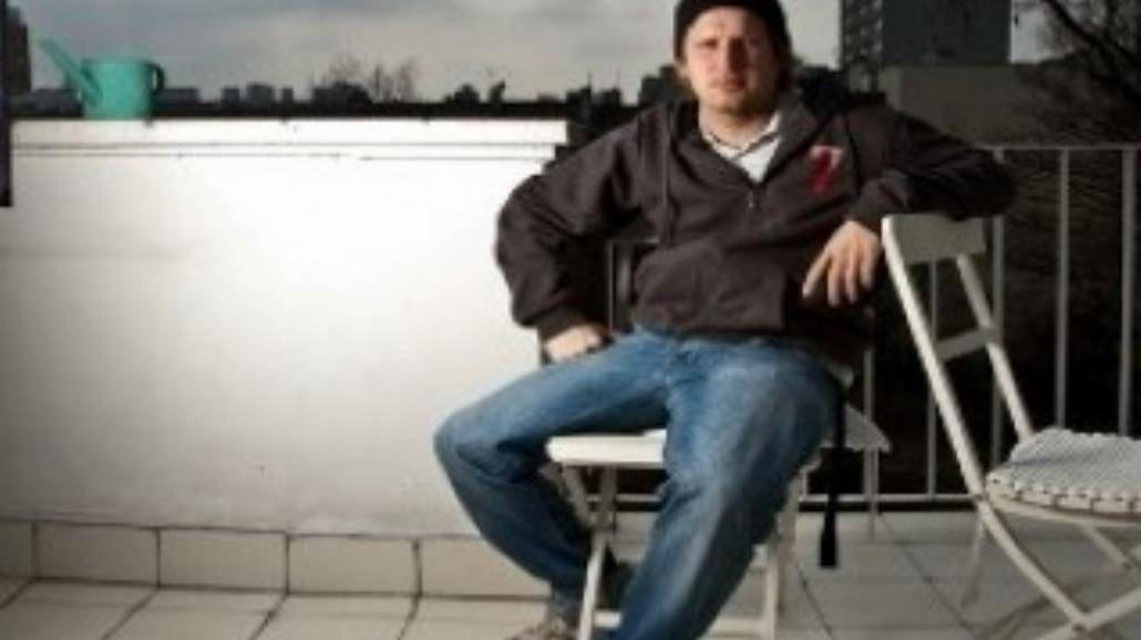 Sidney Polak i Vienio polecają koncert Janusza
