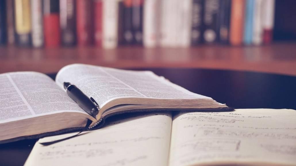 Wprowadzona 1 października Ustawa 2.0 polepszy sytuację doktorantÃłw dotyczącą przyznawania ubezpieczeń społecznych.