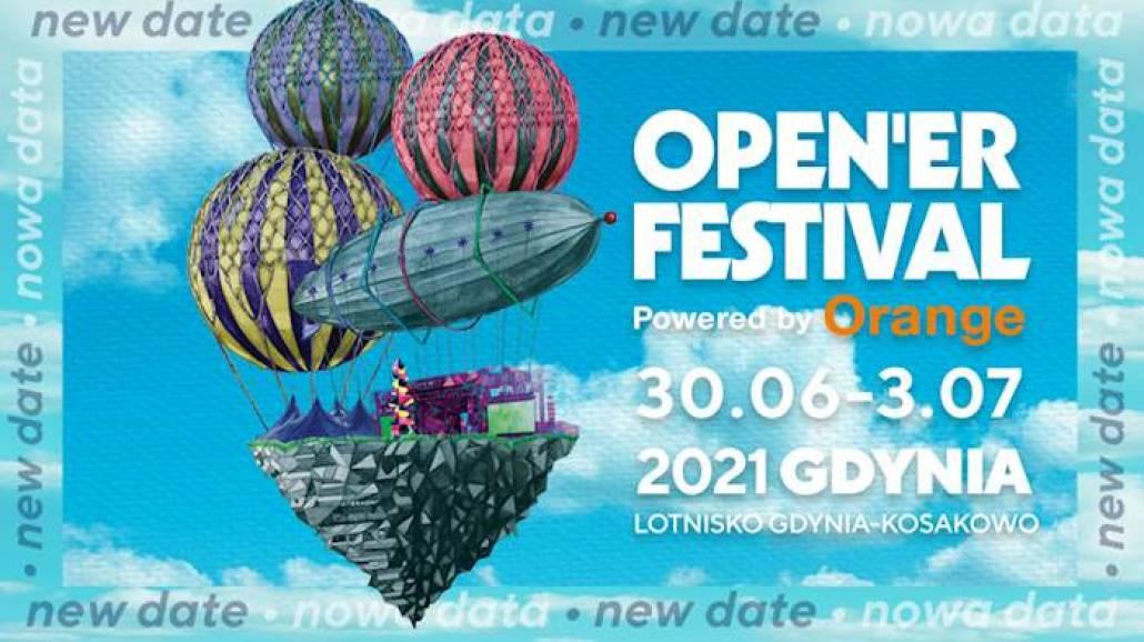 Opener 2021