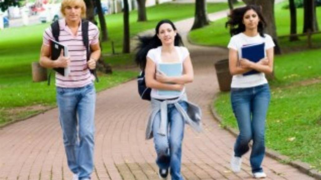 Unia pomoże bezrobotnym młodym?