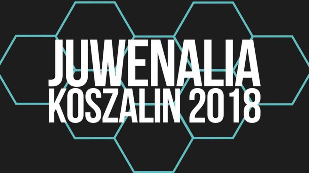 Kto zagra podczas JuwenaliÃłw Politechniki Koszalińskiej?