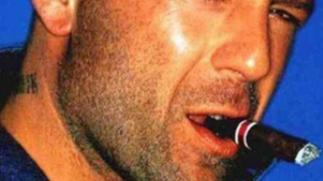 Bruce Willis odwiedzi Polskę