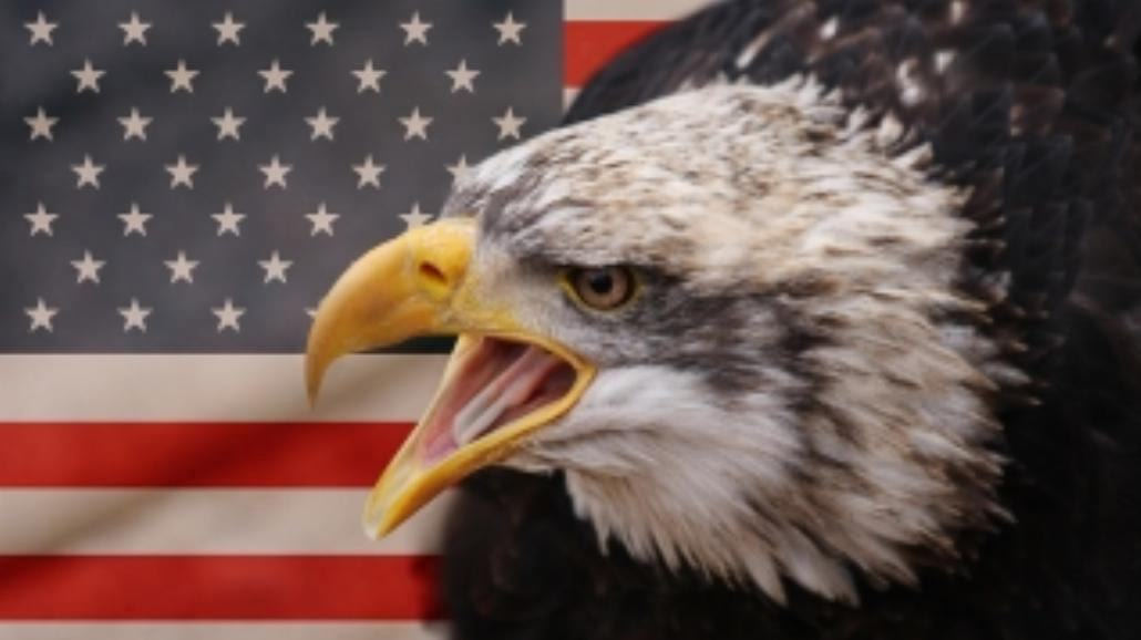 Psychopatia w amerykańskiej polityce