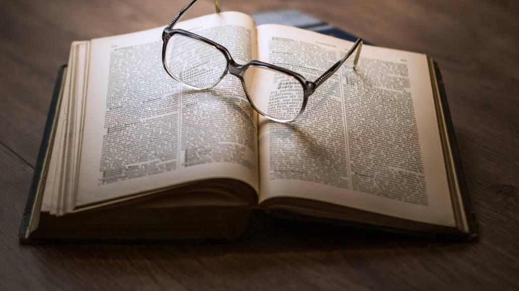 ksiąÅźki do psychologii i socjologii