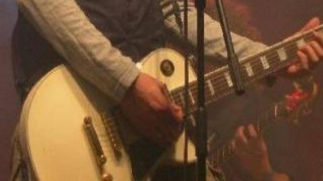Gitary pójdą w ruch:Gitarowy Rekord Guinessa