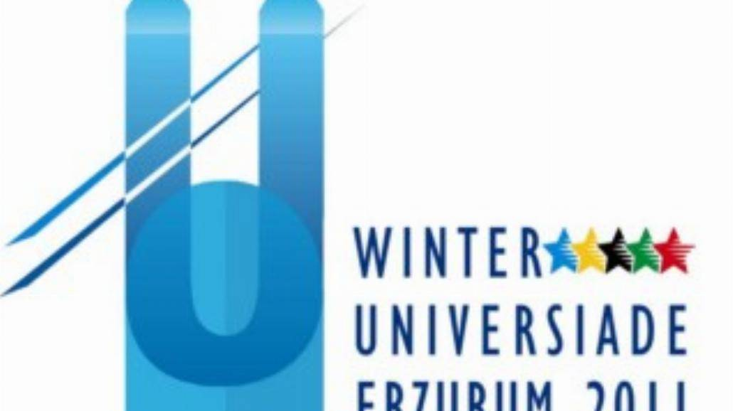 Piątek na uniwersjadzie w Erzurum