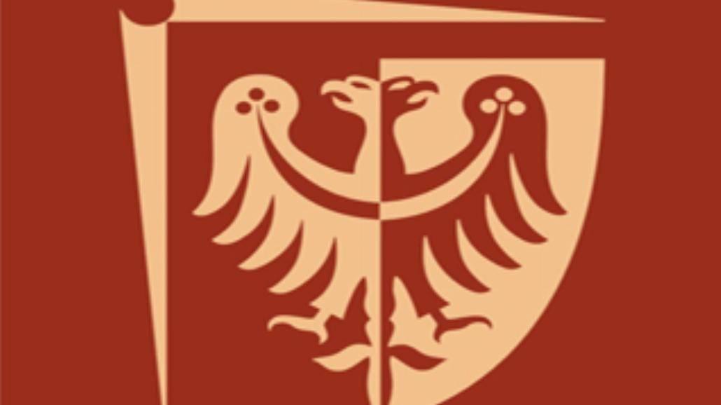 PWr w pięćsetce najlepszych uczelni świata
