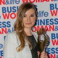 WSBiNoZ - Liderem nowatorskich programów nauczania wyższego - WSBiNoZ, Polish Businesswomen Awards, gala wręczenia nagród
