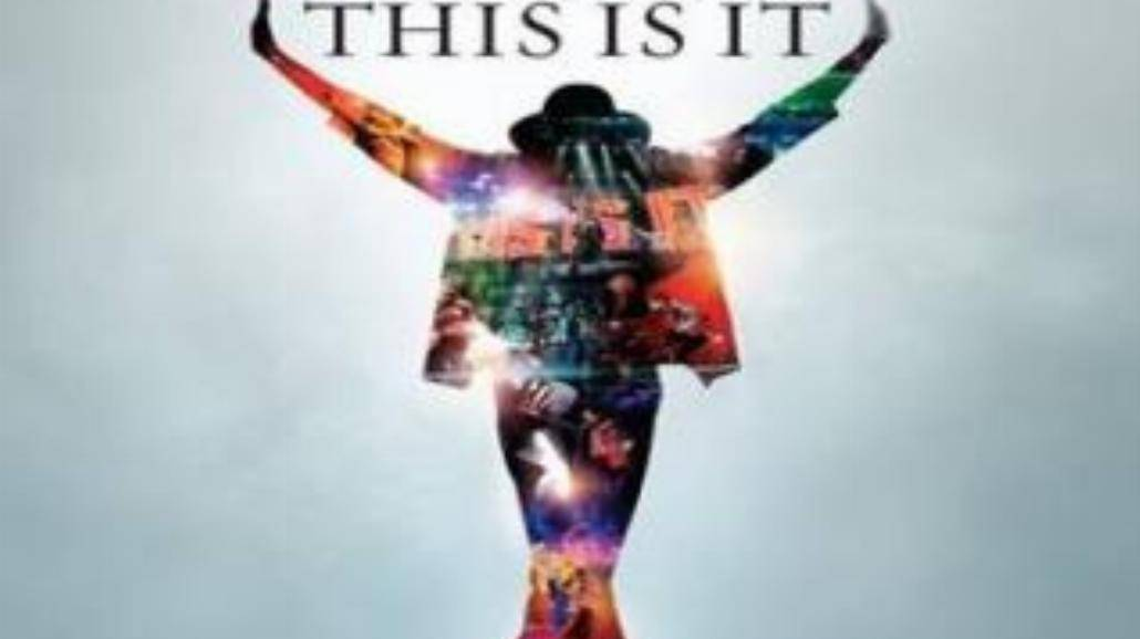 """This Is It"" już w kinach"