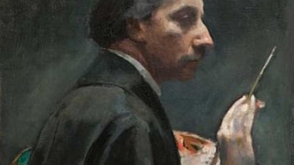 """Polski Renoir – """"Weiss w Akademii"""""""