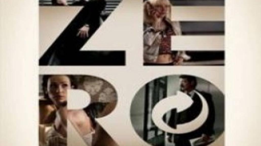 """Gitarzysta """"Kazika"""" autorem muzyki do filmu """"Zero"""""""