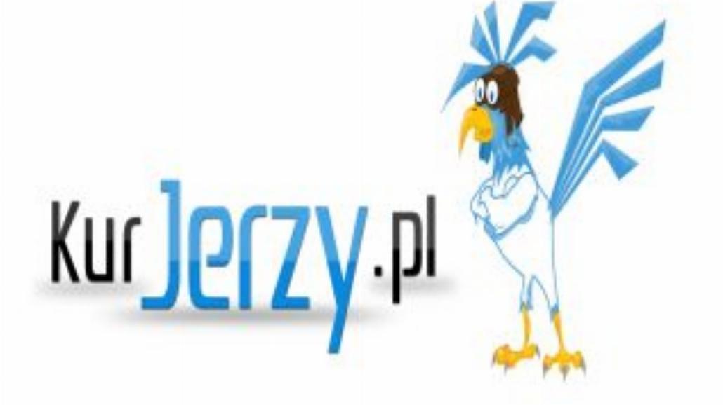 ABC funkcjonowania firmy kurierskiej w Polsce