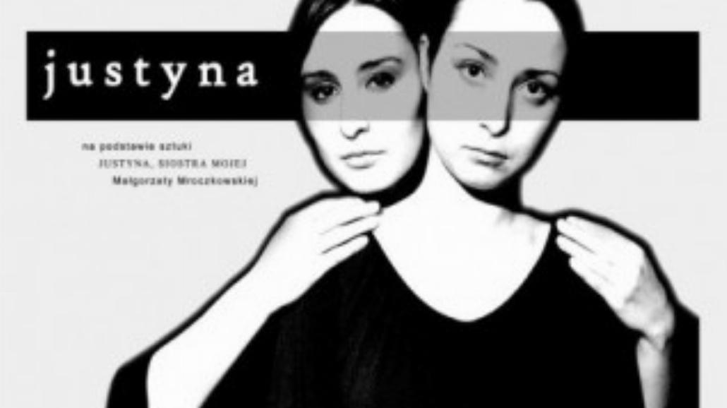 Zakręcony weekend z Teatrem Korba