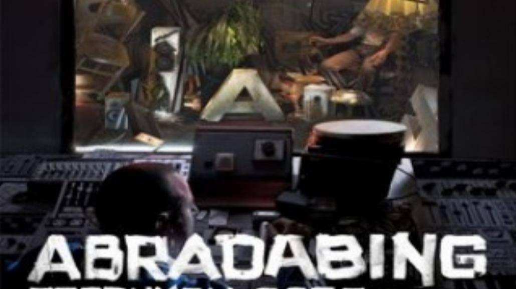 """Abradab - """"Spadam"""" Zobacz klip"""