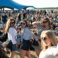 Za nami Open'er Festival 2018 [ZDJĘCIA] - festiwal 2018, letnie festiwale 2018, koncerty, Lotnisko Gdynia-Kosakowo, foto, galeria zdjęć