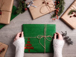 5 pytań, które musisz sobie zadać, przed kupnem prezentu - prezenty, świeta, pomysły, porady, 2020