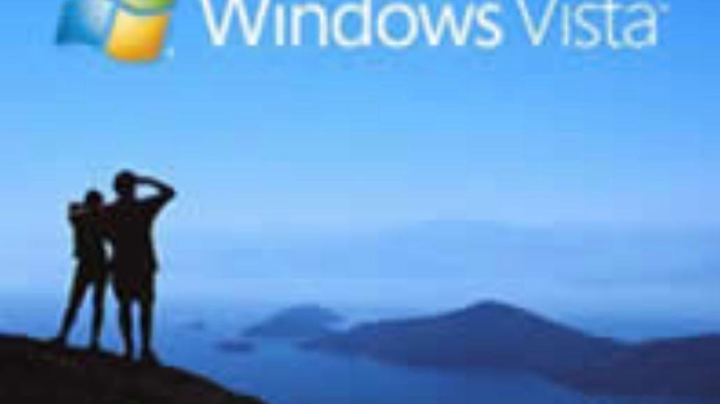 Kolejna wersja testowa Windows Vista