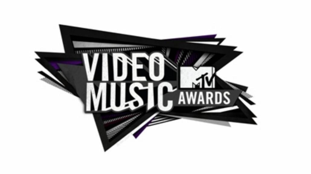 Ogłoszono nominacje do MTV Video Music Awards 2011