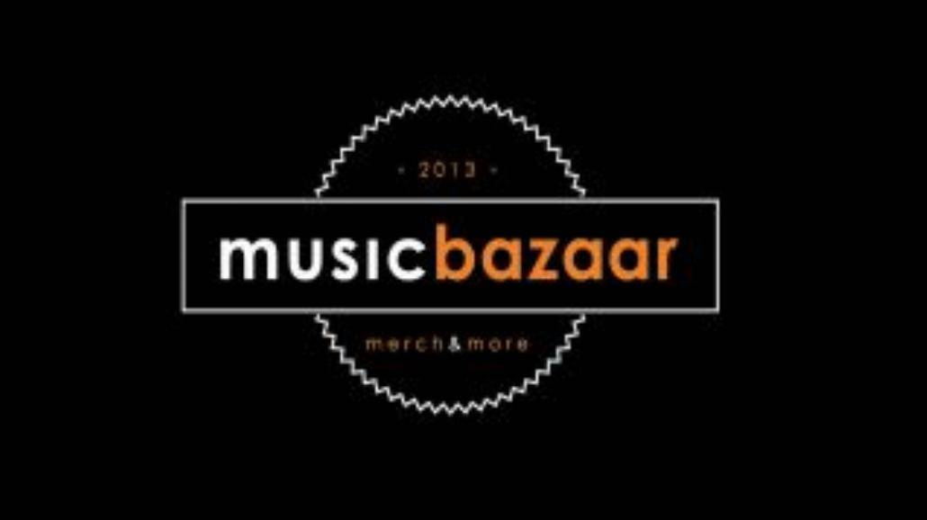 Targi Music Bazaar już w najbliższą niedzielę!