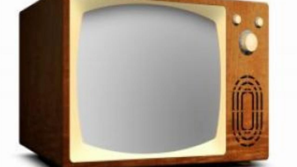 Obama i 40 milionów telewidzów