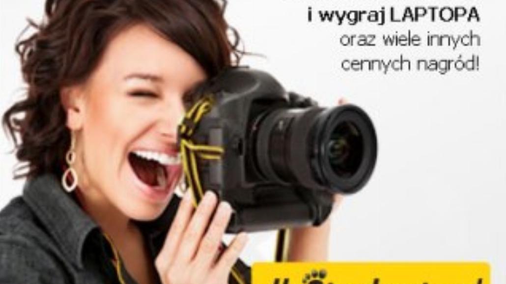 Wybierz najlepsze zdjęcie Juwenaliów!