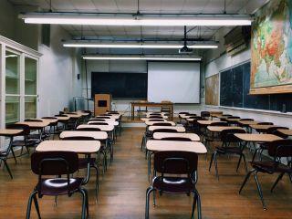 Czy do szkoły będzie trzeba chodzić w soboty? - nauka w sobotę, reforma gimnazjów, system zmianowy w szkołach