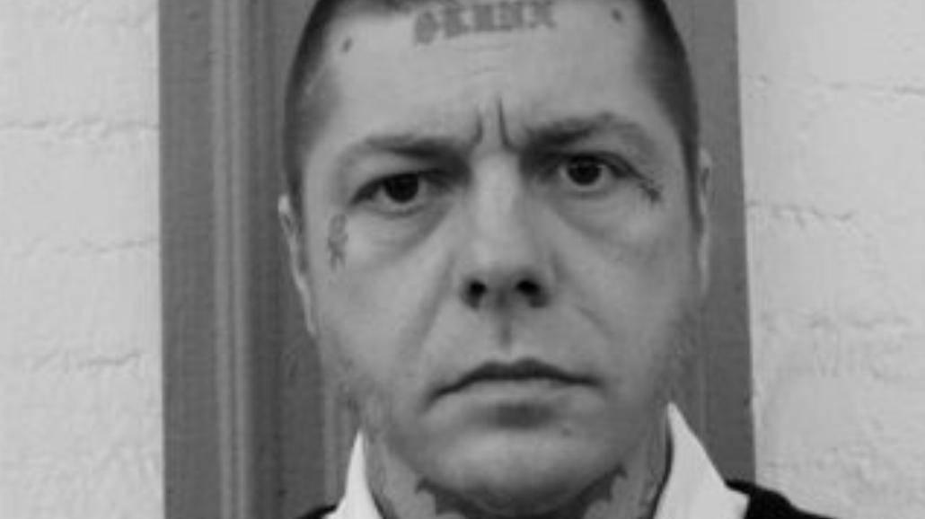 Tatuaże na twarzach znanych muzyków