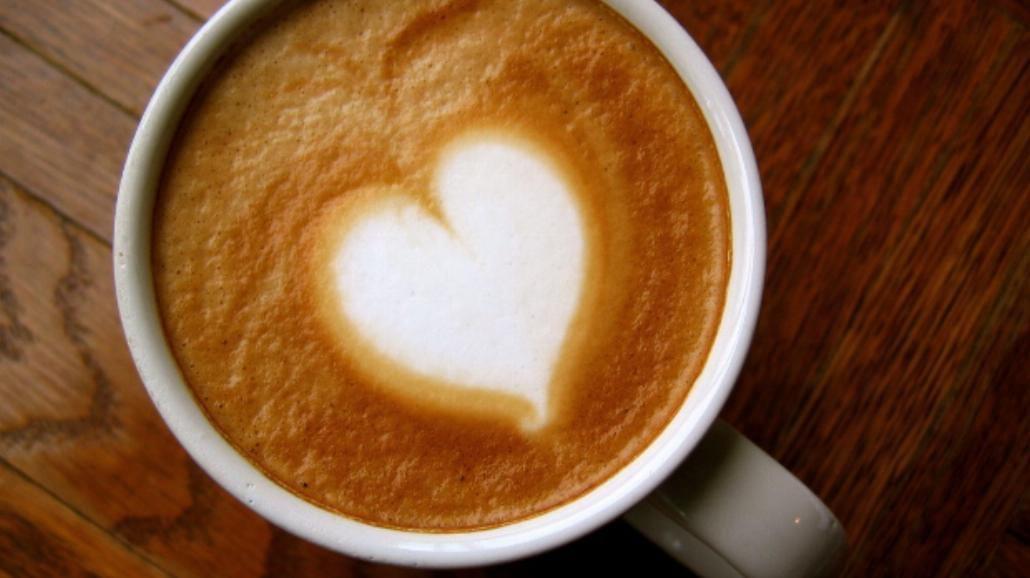 Kawa zbożowa 3xTAK! [WIDEO]
