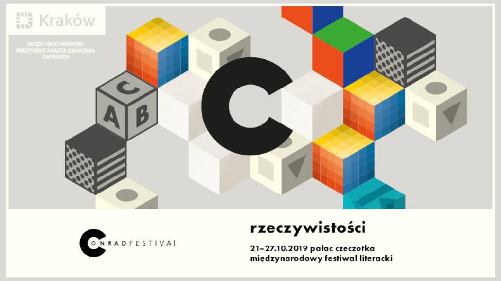 11. Festiwal Conrada
