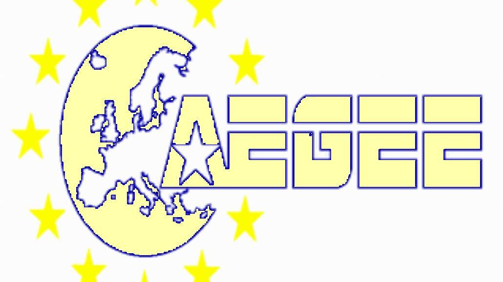 Czy wiesz, że... w Gdańsku działa AEGEE?