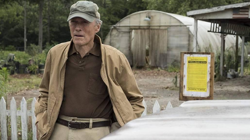 Oceniamy najnowszą produkcję wyreÅźyserowaną przez Clinta Eastwooda.