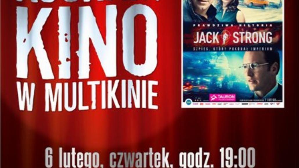 """Nowy film twórcy """"Psów"""" i """"Pokłosia"""" w Multikinie"""