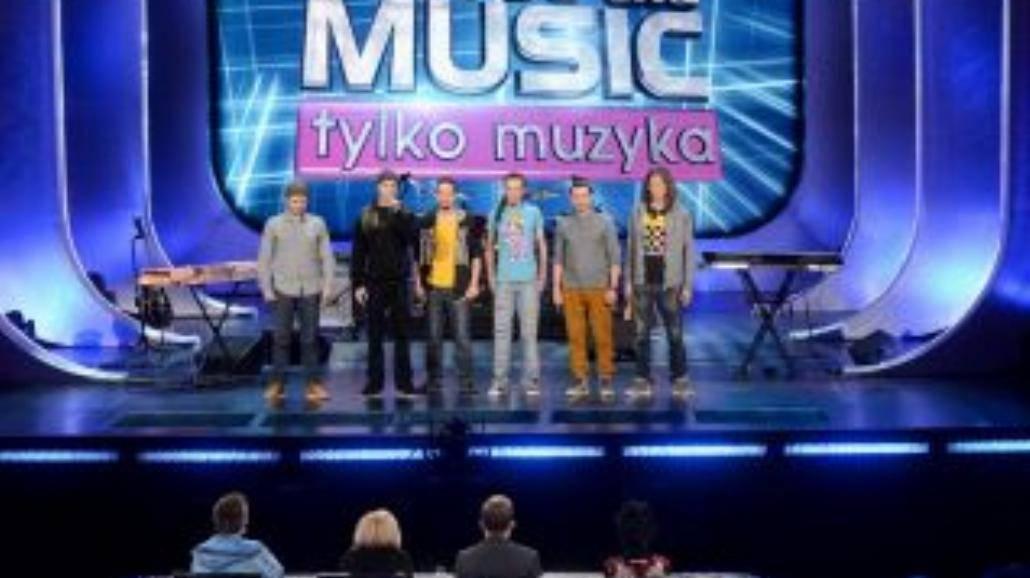 """To oni dostali się do finału 8 edycji """"Must Be The Music. Tylko Muzyka"""". Kto wygra? [WIDEO]"""