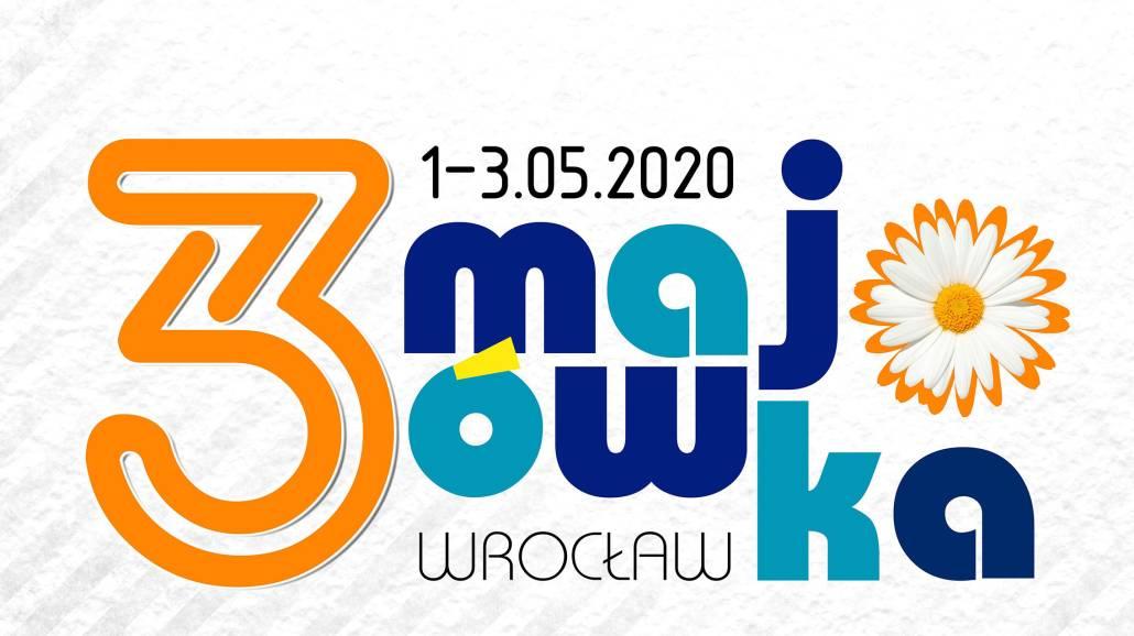 3-MajÃłwka 2020