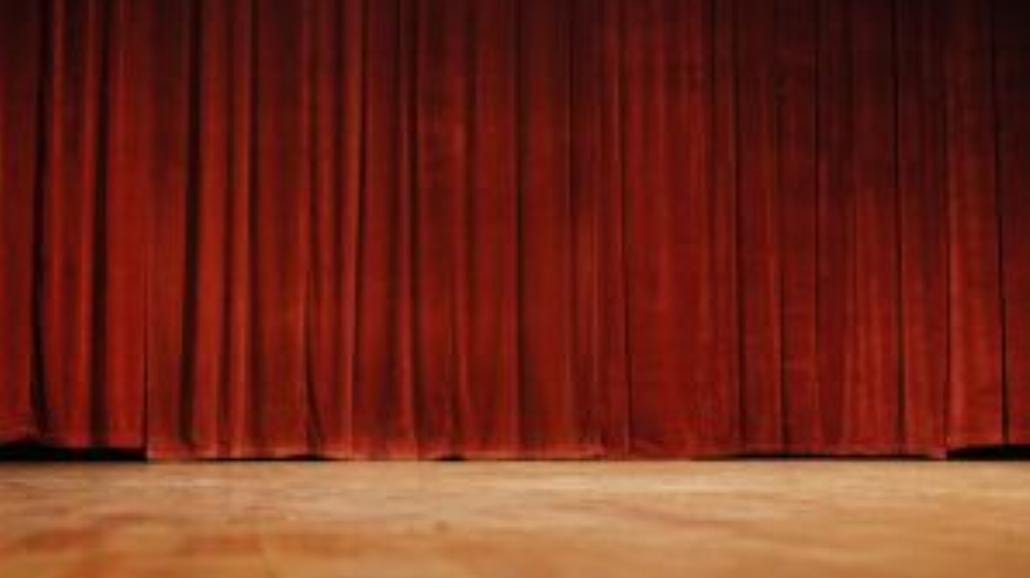 """Już wkrótce balet """"Romeo i Julia"""" Izadory Weiss"""