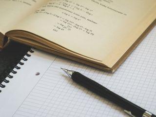 Jak uczyć się matematyki? - Nauka matematyki w szkole średniej - jak nauczyć się matematyki, jak się uczyć matematyki, matematyka w liceum