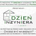 """""""Dzień inżyniera"""" dla studentów na Politechnice Poznańskiej - atrakcje, konkursy, targi, pracodawcy"""