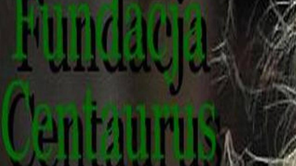 Niezidentyfikowana choroba Michasia i Czarusia